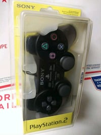 Official Playstation 2 Dual Shock Controller Sacramento, 95815