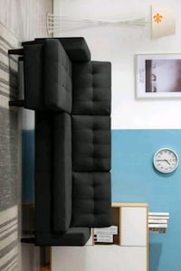 BEST PRICE Sofa Chaise $399 SAME DAY DELIVERY