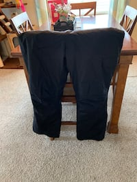 Men's large Snow pants North Salt Lake, 84054