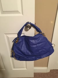Blue Handbag Accokeek, 20607