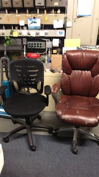 Office , computer,or gaming chair $150-$200 when new