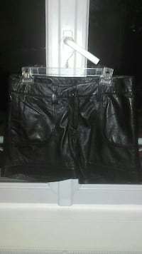 Short cuir Toulouse, 31000