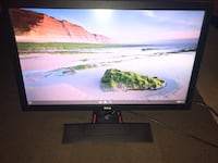 "BenQ Gaming Monitor 24"" Castro Valley, 94546"