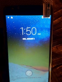 NEW ANDROID SMART PHONE 46 mi