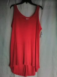Women's tank (New) Smiths Grove, 42171