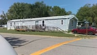 OTHER For Sale 3BR 2BA Wichita