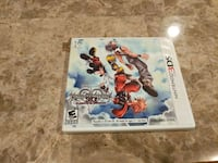 Kingdom Hearts Dream Drop Distance 3ds Wantagh, 11793