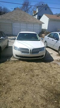 2012 mkz Milwaukee, 53215