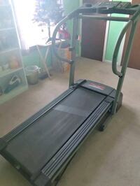 Treadmil Stephens City, 22655