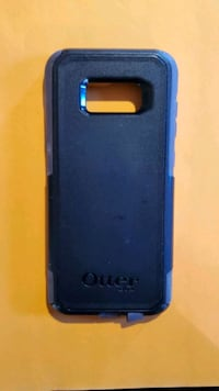 Otterbox for S9+ Luray, 22835
