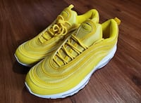 Air max 97 Las Vegas, 89115
