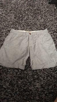 Hollister shorts (men) St. Albert, T8N 6E9