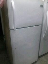 Refrigerator bought it new Ardmore, 35739