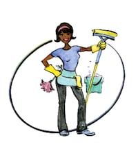 House cleaning Detroit