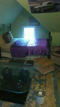 ROOM For Rent 1BR 1BA.      For immediate movcall  Memphis