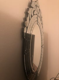Mirrors (two for $50) Indio, 92201
