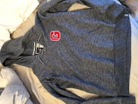 University of Guelph hoodie  Guelph