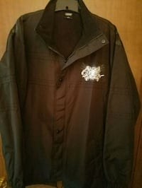 Decal Works Jacket Albany, 12205