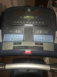 Treadmill for Sale! Vaughan