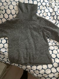 GAP jumper unworn  Oslo, 0483
