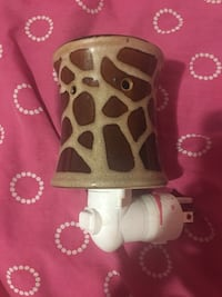 Scentsy  Conception Bay South, A1W