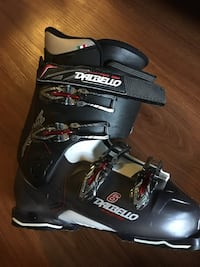 Dalbello Prime 6 Ski boots Washington, 20002