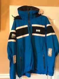 Helly Hanson size L Fort Washington, 20744