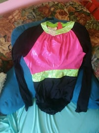 Just for kicks dance outfit Alexandria, 56308