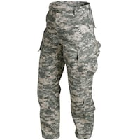 US Army tactical pants Centreville, 20120