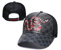BY ORDER ONLY : Luxury Leather Hats  Silver Spring, 20904
