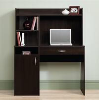 NEW desk with hutch (4 available)