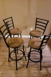 Bar stools Chesapeake, 23320