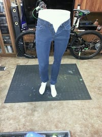 Men's jeans Sherwood Park, T8A 2L4