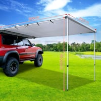 Jeep/car awning  Hampden County, 01151