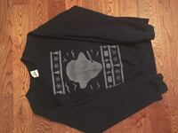 Fear and Loathing in Las Vegas Christmas sweater Toronto, M4S 1V9