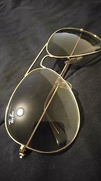 Ray Ban sunglasses Newport News, 23605