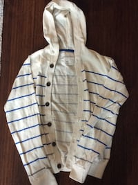 Men Top used but still in great condition Mississauga, L5A 2P6