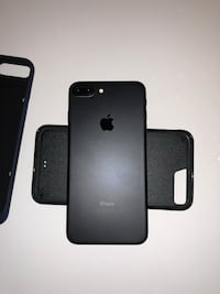 IPhone 7 Plus 128 gb Verizon  Los Angeles, 90039