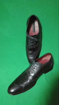 democrata shoes made in brazil 46 no Harmantepe Mh., 34410