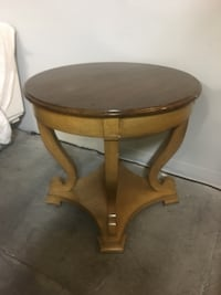 side tables for sale Las Vegas, 89118
