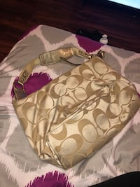 white and pink floral leather handbag 50 km