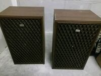 two rectangular brown wooden boards Orlando, 32818