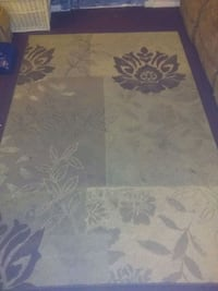 5x8 rug NATURAL COLORS Middletown, 45042