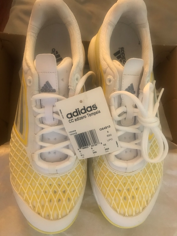 dc8ee95a89686 Used and new sneaker in San Bernardino - letgo