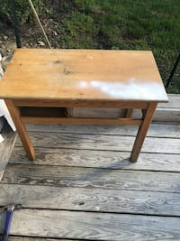 Old Style Desk Frederick, 21704