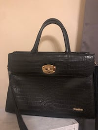 Beautiful professional / work bag in great quality , 11105