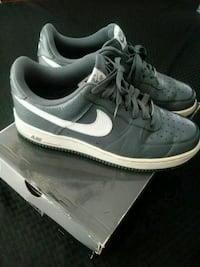 AIR FORCE 1s Bakersfield, 93313