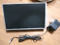 Commercial grade Mini LCD screen with media player Essex, 21221