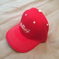 Budweiser hat Richmond, 23221