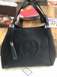 Gucci leather handbag  Miami, 33179